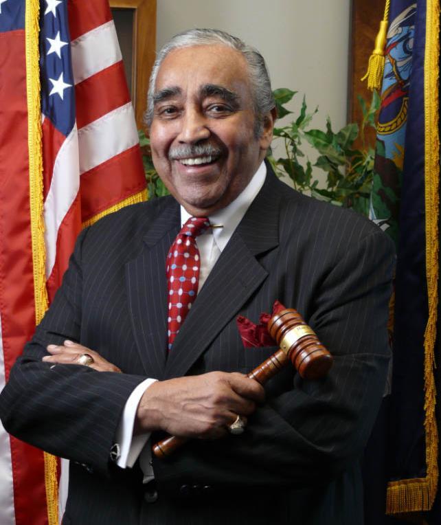 Charles_Rangel_Chairman