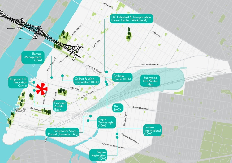 LIC_map